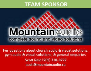 ARL_Sponsor_mountainaudio