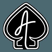 Ace of Spades Team Logo