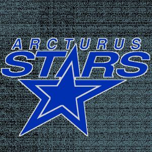 Arcturus Stars Team Logo