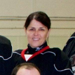 Darlene Ross