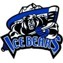Ice Bears Team Logo