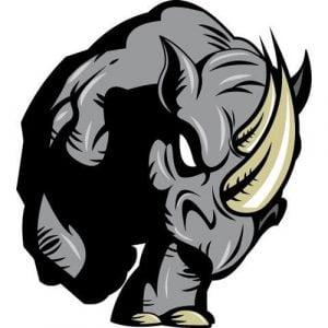 Screeners Team Logo