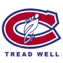 Tread-Well-Canadiens-logo