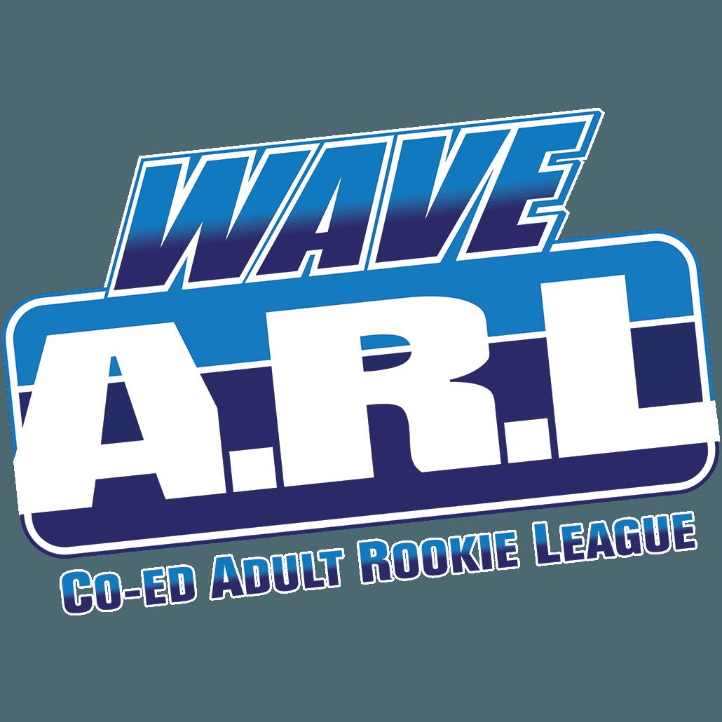 ARL – Adult Rookie League