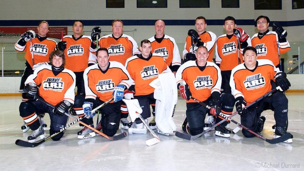 Team Jets S2016