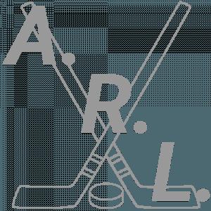 ARL Icon