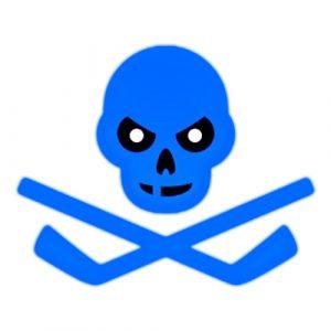 Outlaws Team Logo