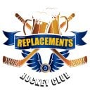 Replacements Team Logo