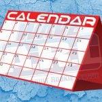schedule-featured