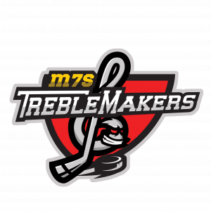 TrebleMakers Logo