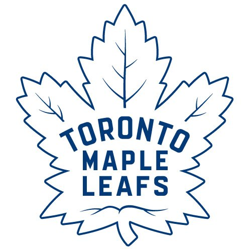 maple leafs home