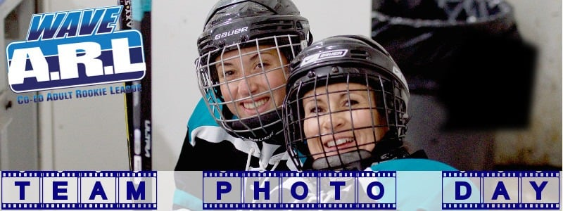 Photo Day W2017-18 - Featured