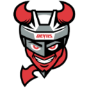 ARL-Devils-Team-Logo