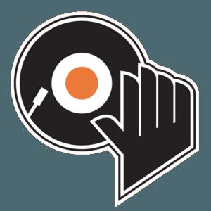 Mixers logo