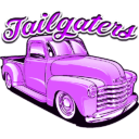 Tailgaters Team Logo
