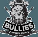 B-Town Bullies Logo