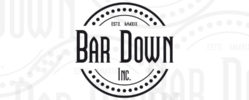 A Message From Bar Down