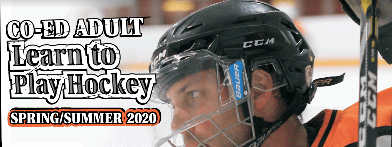 Learn to Play - Summer 2020