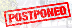 Postponed Matches – Oct 23, 2020