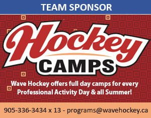 ARL_Sponsor-wave-camps