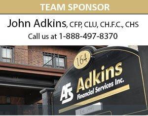 ARL_Sponsor_adkins