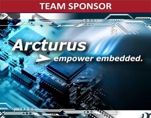 ARL_Sponsor_arcturus