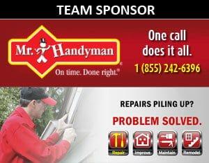 ARL_Sponsor_handyman