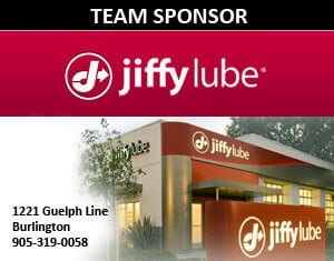 ARL_Sponsor_jiffy