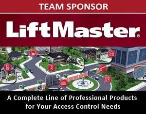 ARL_Sponsor_liftmaster