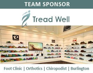 ARL_Sponsor_tread-well