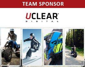 ARL_Sponsor_uclear