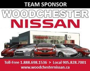 ARL_Sponsor_woodchester